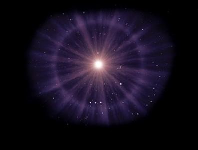 Gayatri-clairvoyant-undersøgelse-02-C-W-Leadbeater