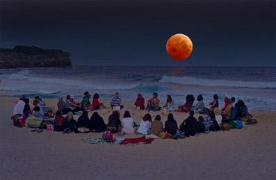 Solmeditation-ved-fuldmåne-09-Kenneth-Sørensen