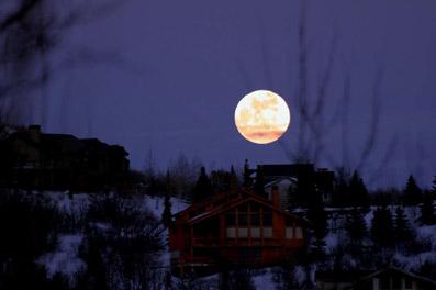 Solmeditation-ved-fuldmåne-11-Kenneth-Sørensen