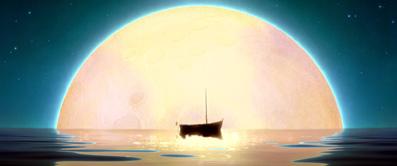 Solmeditation-ved-fuldmåne-13-Kenneth-Sørensen
