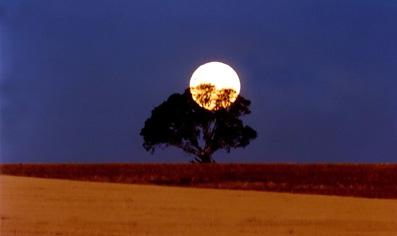 Solmeditation-ved-fuldmåne-Omrids-01