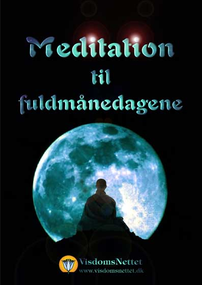 Fuldmånedagene-Forberedende-meditation