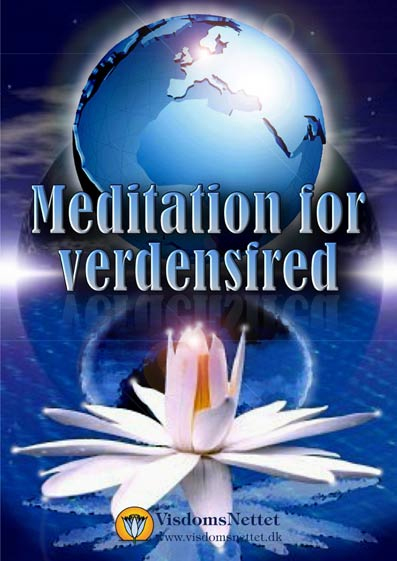 Fredsmeditation-for-verdensfred