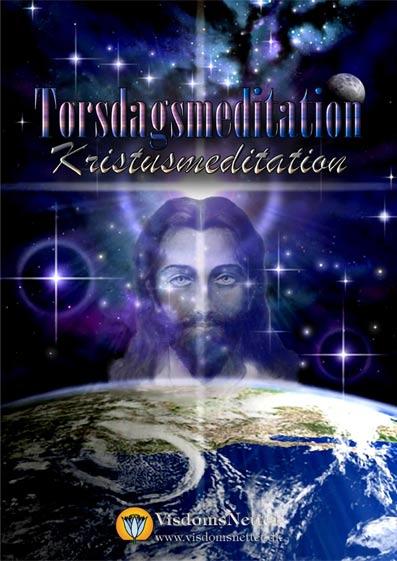 Torsdagsmeditation-Kristusmeditation
