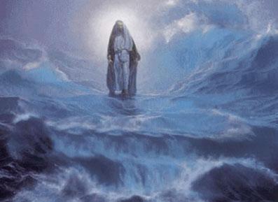 Torsdagsmeditation-Kristusmeditation-01