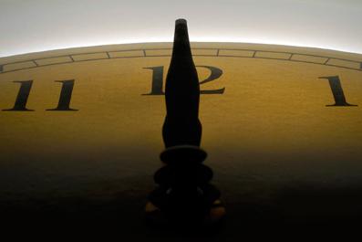 Middagskoordinering-Supplerende-meditation-02