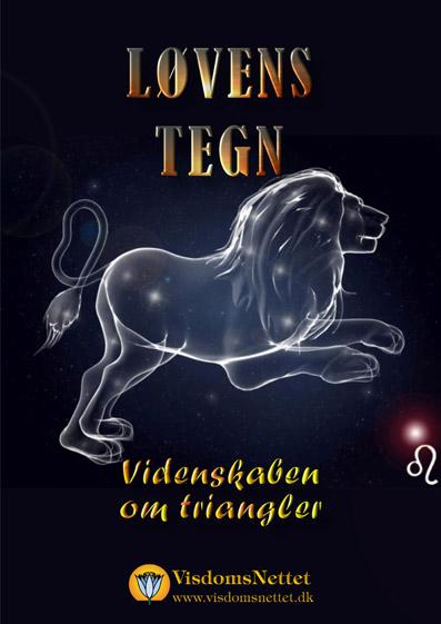 Løvens-tegn-Jim-Bourne