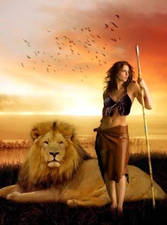 Løvens-tegn-01-Jim-Bourne