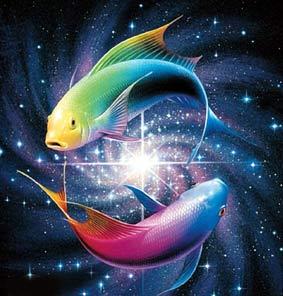 Fiskenes-tegn-10-Jim-Bourne