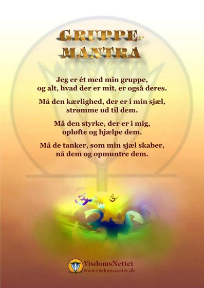 Mantraer-09-Gruppemantra