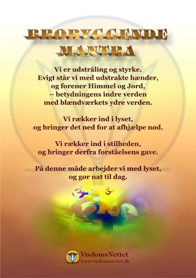 Mantraer-11-Brobyggende-mantra