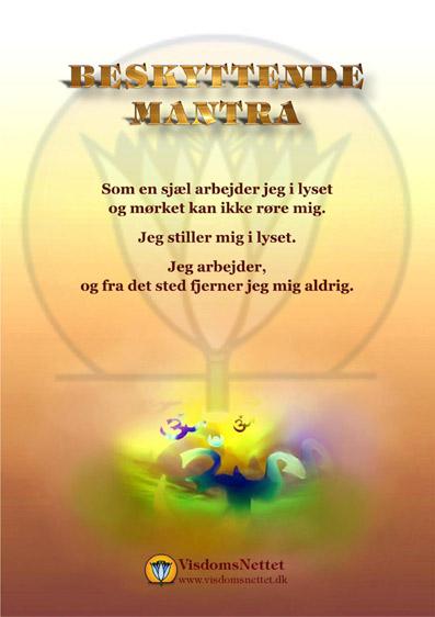 Mantraer-12-Beskyttende-mantra