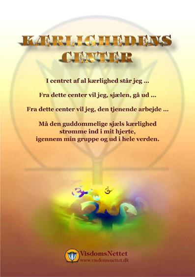 Mantraer-19-Kærlighedens-center