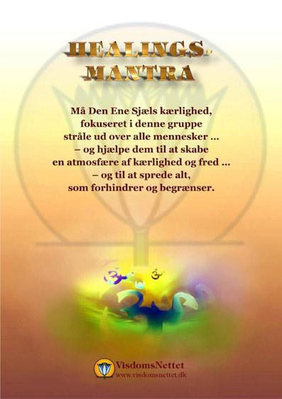 Mantraer-21-Healingsmantra