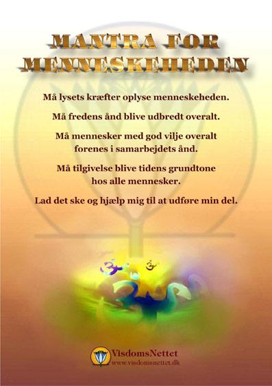 Mantraer-24-Mantra-for-menneskeheden