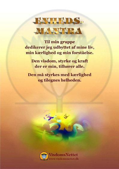 Mantraer-32-Enhedsmantra