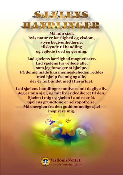 Mantraer-35-Sjælens-handlinger
