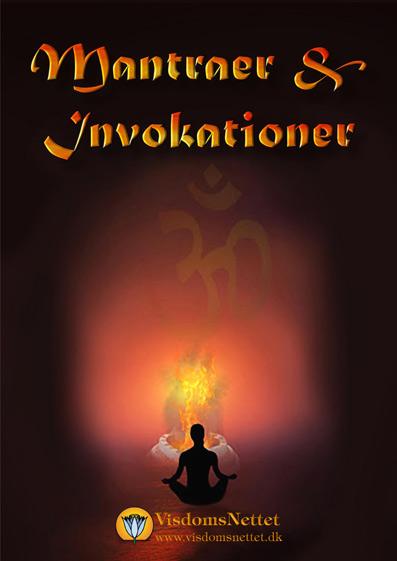 Mantraer-&-Invokationer-Samlet-sæt