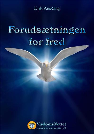 Forudsætningen-for-fred-Erik-Ansvang