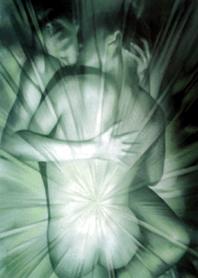 Sublimering-af-seksualenergi-12-Alice-Bailey