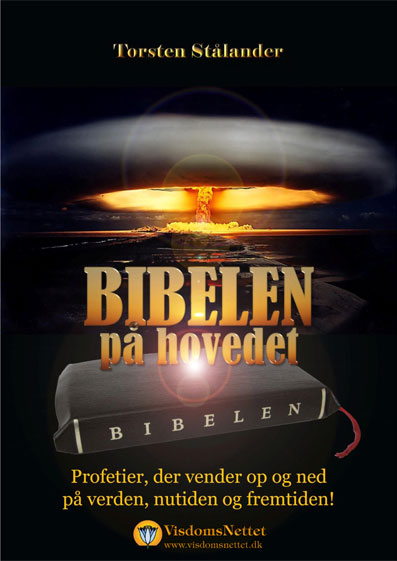 Bibelen-på-hovedet-Torsten-Stålander