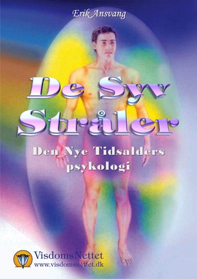 De-Syv-Stråler-Erik-Ansvang