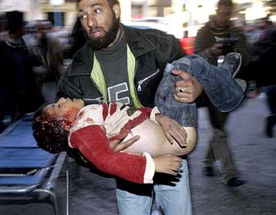 Israel-og-Palæstina-02-Johan-Galtung