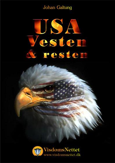 USA-Vesten-&-resten-Johan-Galtung