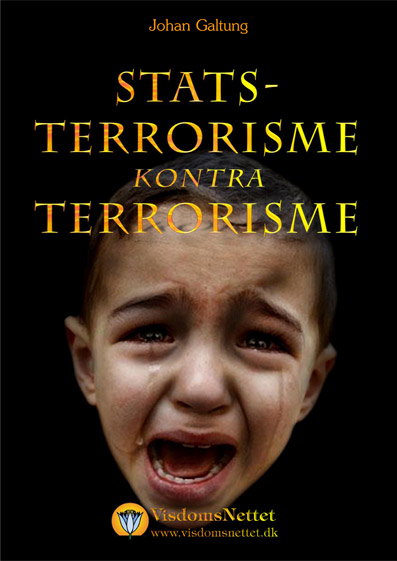 Statsterrorisme-vs-Terrorisme-Johan-Galtung