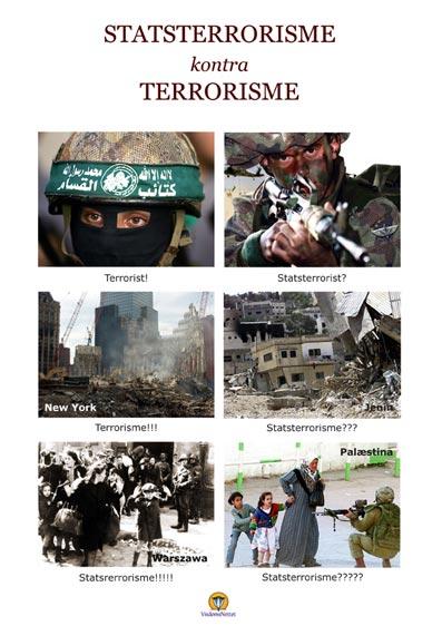 Statsterrorisme-vs-Terrorisme-01-Johan-Galtung