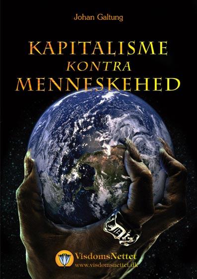 Kapitalisme-vs-Menneskehed-Johan-Galtung