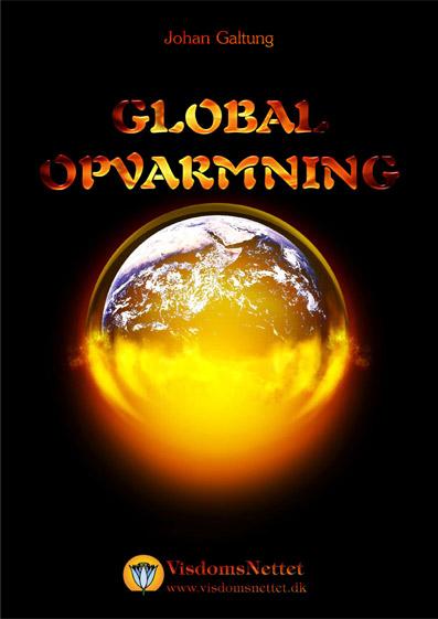 Global-opvarmning-Johan-Galtung