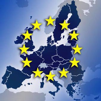 demokrati i europa