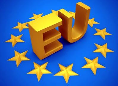 Europa-Union-04-Johan-Galtung