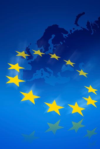 Europa-Union-05-Johan-Galtung