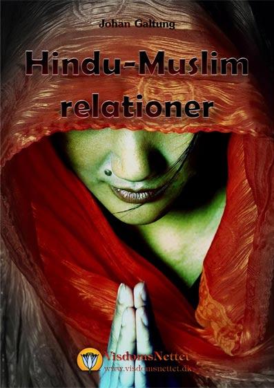 Hindu-Muslim-relationer-Johan-Galtung