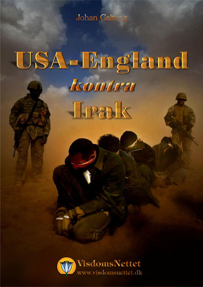 USA-England-vs-Irak-Johan-Galtung