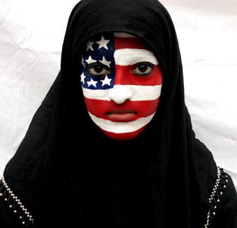 Forsoning-mellem-Vesten-og-Islam-04-Johan-Galtung