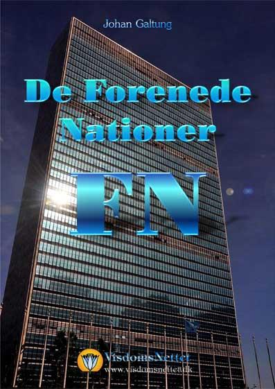 Forenede-Nationer-FN-Johan-Galtung