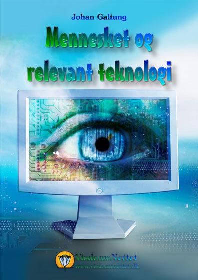 Mennesket-og-relevant-teknologi-Johan-Galtung
