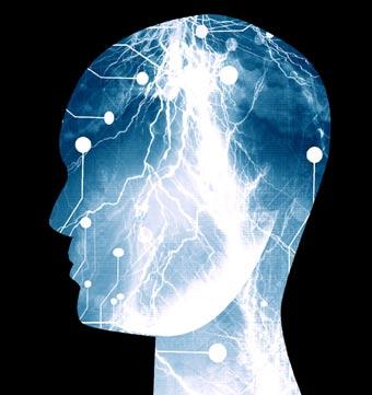 Mennesket-og-relevant-teknologi-04-Johan-Galtung
