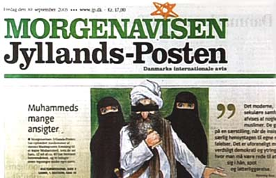 Forsoning-Danmark-&-Islam-01-Johan-Galtung