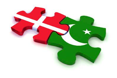 islam i danmark