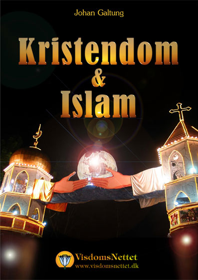 Kristendom-&-Islam-Johan-Galtung