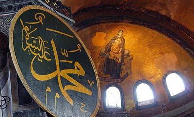 Kristendom-&-Islam-01-Johan-Galtung