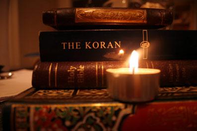 Kristendom-&-Islam-04-Johan-Galtung