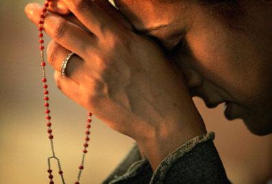 synd i islam
