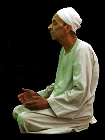 Kristendom-&-Islam-08-Johan-Galtung