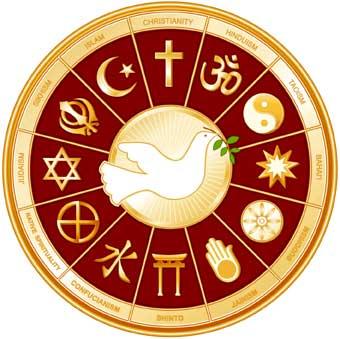Kristendom-&-Islam-09-Johan-Galtung