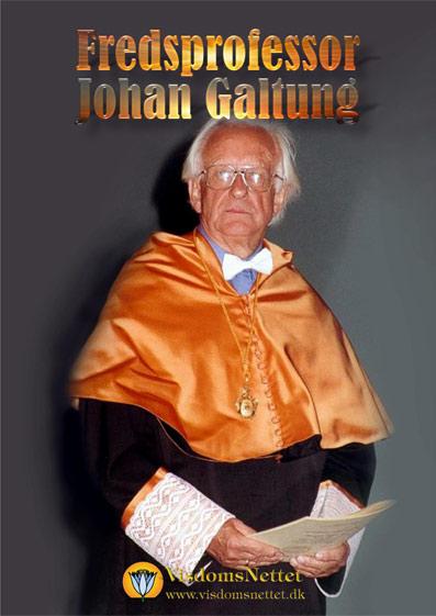 Fredsprofessor-Johan-Galtung-en-præsentation